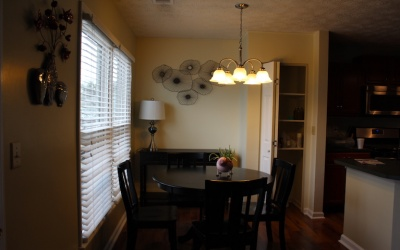 3 Rooms, Single-Family Home, For Rent, Timber Creek Dr, 2 Bathrooms, Listing ID 1065