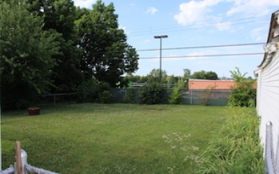 3 Rooms, Single-Family Home, For Rent, broadview, 1 Bathrooms, Listing ID 1069