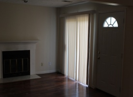 2 Rooms, Condomium, For Sale, Apt D, Affirmed Court, 1 Bathrooms, Listing ID 1072