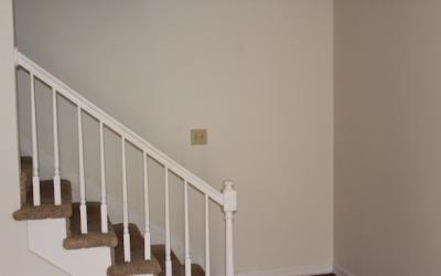 2 Rooms, Condomium, For Sale, Apt D, Affirmed Court, 1 Bathrooms, Listing ID 1072
