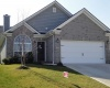 3 Rooms, Single-Family Home, For Rent, orchard grass, 2 Bathrooms, Listing ID 1077