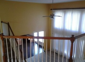 693 Maidencane,5 Rooms Rooms,3 BathroomsBathrooms,Single-Family Home,Maidencane,1078