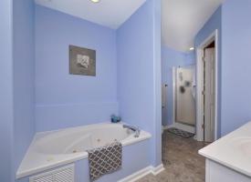 172 Black Water Lane,3 Rooms Rooms,2 BathroomsBathrooms,Single-Family Home,Black Water Lane,1079