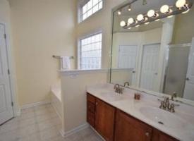 4087 elora lane,4 Rooms Rooms,2 BathroomsBathrooms,Single-Family Home,elora lane,1082