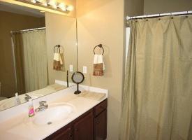 2108 Millstone,3 Rooms Rooms,1 BathroomBathrooms,Single-Family Home,2108 Millstone,1084