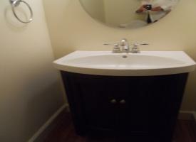 1901 carolyn,2 Rooms Rooms,1 BathroomBathrooms,Townhome,carolyn,1085