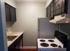 1 Bedroom Bedrooms,1 BathroomBathrooms,Apartment,1087