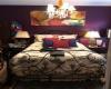 508 E. Main St.,1 Room Rooms,1 BathroomBathrooms,Condomium,E. Main St.,1091