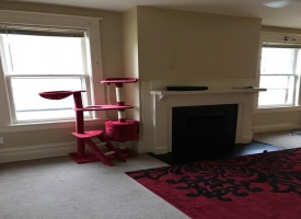 1 Bedroom Bedrooms,1 BathroomBathrooms,Apartment,1092