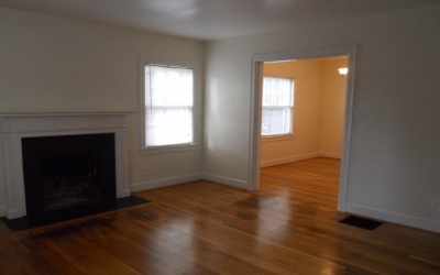 1903 Carolyn Dr.,2 Rooms Rooms,1 BathroomBathrooms,Townhome,Carolyn Dr.,1096