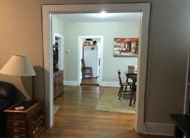 139 Penmoken,5 Rooms Rooms,2 BathroomsBathrooms,Single-Family Home,Penmoken,1097