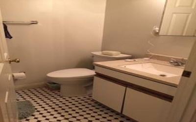 410 Transylvania Park,2 Rooms Rooms,2 BathroomsBathrooms,Townhome,Transylvania Park ,1098