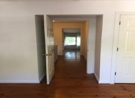 410 Transylvania Park,2 Rooms Rooms,2 BathroomsBathrooms,Townhome,Transylvania Park ,1098