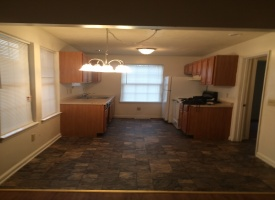 4 Rooms, Single-Family Home, For Rent, Simpson Avenue, 2 Bathrooms, Listing ID 1015