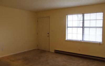 1 Bedrooms, 1 Rooms, Apartment, For Rent, Winter Garden, 1 Bathrooms, Listing ID 1017