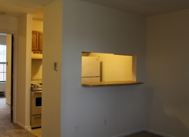1 Bedrooms, 1 Rooms, Apartment, For Rent, Winter Garden, 1 Bathrooms, Listing ID 1017