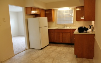 2 Rooms, Duplex, For Rent, garden springs, 1 Bathrooms, Listing ID 1020