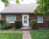 4 Rooms, Single-Family Home, For Rent, Koster St, 2 Bathrooms, Listing ID 1031, Kentucky, United States,