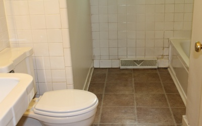 3 Rooms, Single-Family Home, For Rent, Harvard, 1 Bathrooms, Listing ID 1040, Kentucky, United States,