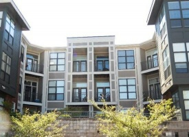 1 Rooms, Condomium, For Rent, Martin Luther KIng Blvd, 1 Bathrooms, Listing ID 1043