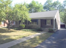 2 Rooms, Duplex, For Rent, Carolyn , 1 Bathrooms, Listing ID 1046