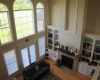 6 Rooms, Single-Family Home, For Sale, stable way, 4 Bathrooms, Listing ID 1054