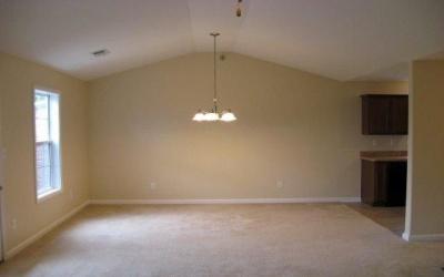 3 Rooms, Condomium, For Rent, Malabu Drive, 2 Bathrooms, Listing ID 1057