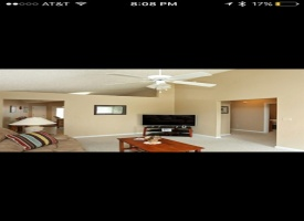 3 Rooms, Single-Family Home, For Rent, market garden, 2 Bathrooms, Listing ID 1058