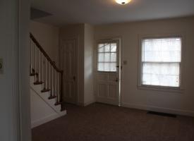 2 Rooms, Duplex, For Rent, elizabeth street, 1 Bathrooms, Listing ID 1059