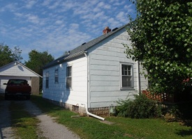 3 Rooms, Single-Family Home, For Rent, rosemary, 1 Bathrooms, Listing ID 1060