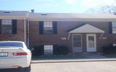 2 Rooms, Townhome, For Rent, Hartland Woods Way, 1 Bathrooms, Listing ID 1061