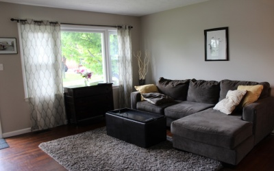 4 Rooms, Single-Family Home, For Rent, benwood dr, 2 Bathrooms, Listing ID 1063