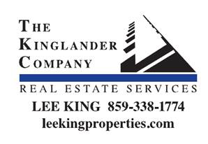 The Kinglander Company
